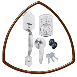 Super Locksmith Service Hawaiian Gardens, CA 562-263-5459